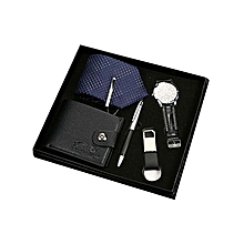 Birthday gift set for men - High quality fashion products