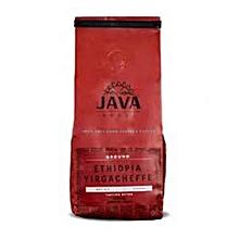 Ethiopia Yirgacheffee Coffee  ( Beans ) 400 Grams
