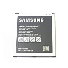 Galaxy J5 J500FN, J3  Battery