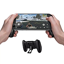 LEBAIQI GameSir F1 Joystick Grip for Android & iOS Smartphone, PUBG-Like Games,Arena of Valor, Mobile Legends, RoS