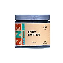 Shea Butter – 500 g.