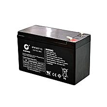 KS Rechargeable Lead Acid (PB) Battery