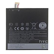 HTC 828 Battery – Black