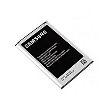 Samsung Galaxy Note 3 Battery