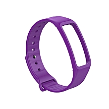 Silicone Strap Bracelet Band Replacement For C1S C18 C1Plus Smart Watch PP
