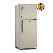 ARF-D228(GD) - 2door -8.5Cu.ft. - 165L -  COOLPACK - Gold