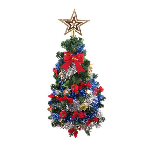 Christmas Tree Decorations Names.109pcs Per Set Christmas Tree Decoration Festival Ornament Home Decor