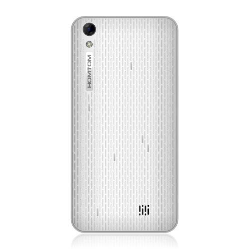 e4fe579e41b05 https   www.jumia.co.ke generic-zomei-q555-63-inch-lightweight ...