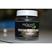 Teeth Whitener-30Ml