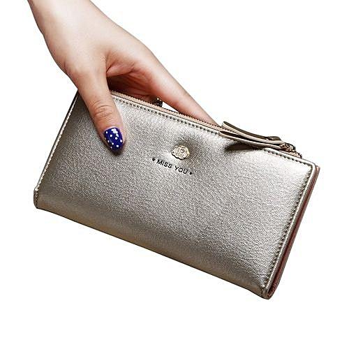 c7d3f79f362 Diamond Bling Crystal Capa Fundas Hard Flash Plastic Case For Samsung Galaxy  Note 4 N9100 (