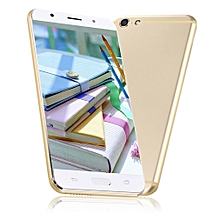 R9 5.5 Inch Screen Smartphone MTK6580 1+8G Memory For Android 5.1 System