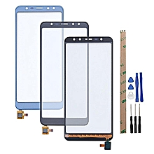 For Leagoo M9 Touch Screen Digitizer Replacement With Tools
