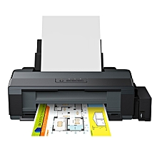L1300 A3 Ink Tank Printer