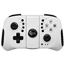 AX1 USB Bluetooth Double Vibration Wireless Gamepad Joypad Games Controller