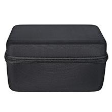 Hard Carrying Storage Bag Travel Case For Samsung Gear 3D VR Oculus Headset
