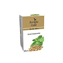 Sweet Peppermint 200 Grams