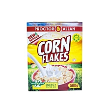 Corn Flakes- 500g