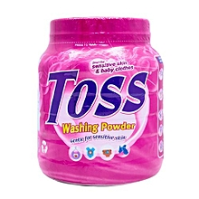 Washing Powder Sensitive 500g