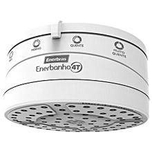 Enershower (4T ) Instant Shower Heater- White