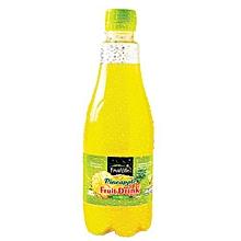 Pineapple Juice - 500ml