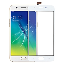 Touch Panel for OPPO A57 (White)