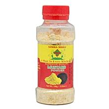 Resuns Mustard Powder 100g