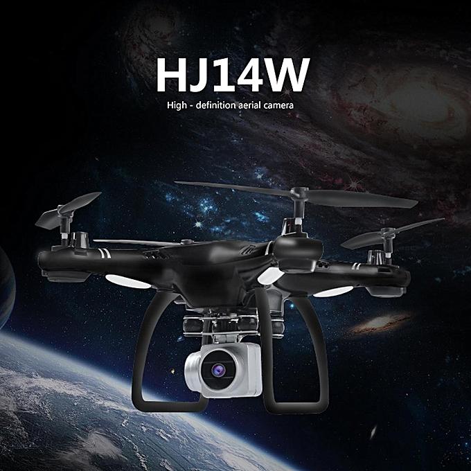 drone nikko air drl elite racing drone set 115