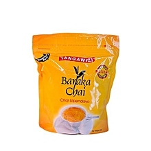 Chai Tangawizi Loose Tea - 500g
