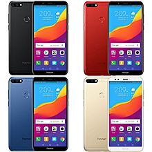 "7C Prime(2018)3GB Ram 32GB Rom 5.99"" Display Face Unlock"