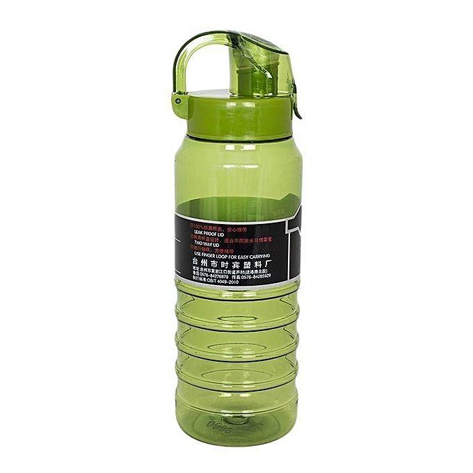 Water Bottle Kenya