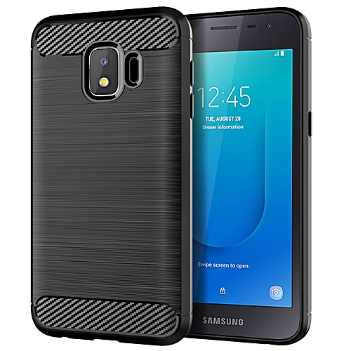 8769a9067d6 Generic Samsung Galaxy J2 Pure Case Cover