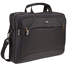 AmazonBasics 15.6-Inch Laptop and Tablet Bag