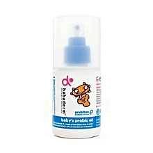 Baby Probio Oil - 100ml