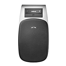 DRIVE In-car Speakerphone - Black