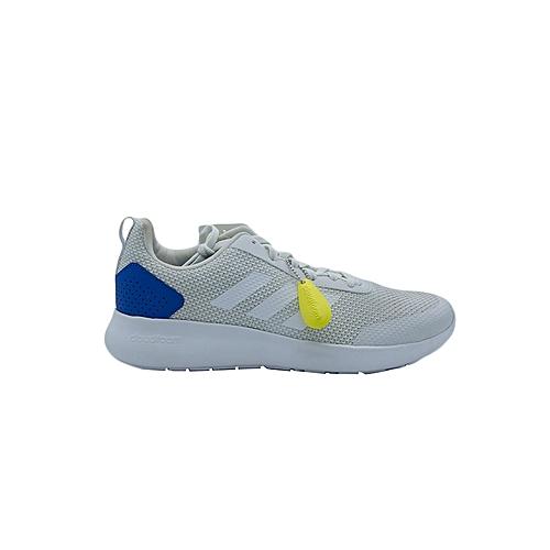ADIDAS Running Shoes Element Race Men- Db1457white- 8   Best Price ... 92299ef8b