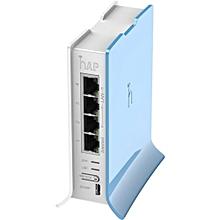 Mikrotik Router - RB941-2nD-TC