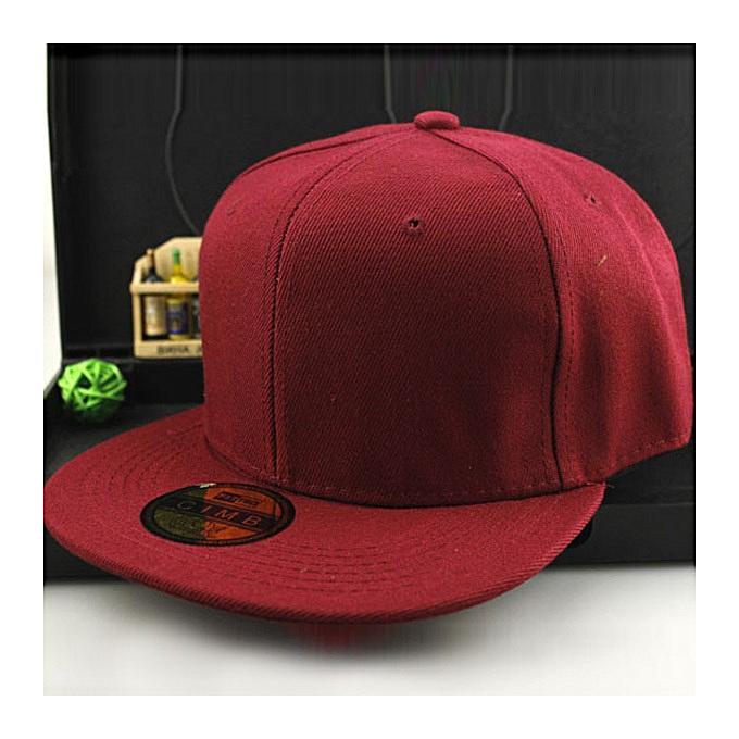 17187180f Fashion mens baseball cap Adjustable Men Women Baseball Cap outdoor ...