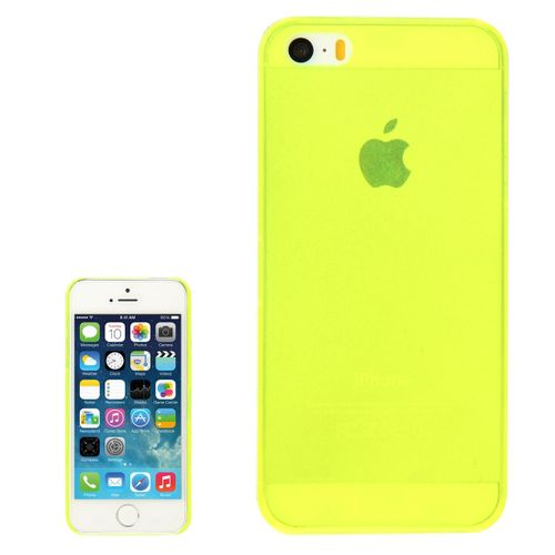 soft silicone case cover untuk iphone 4 4. Source · 1.