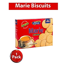 Marie Budget Pack - 1KG