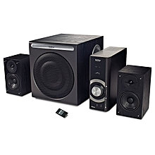 Edifier C3 2.1 Speaker: Buy sell online Wired Speakers with cheap price   POWERLI