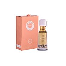 Unisex Fragrances - Buy Online   Pay on Delivery   rentsoil.info Kenya 50c4601f0663