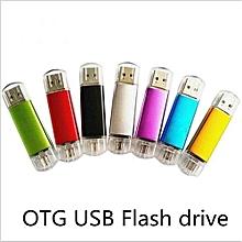 New OTG Pen Drive 2TB USB Flash Drive USB Stick USB 2.0 Pendrive USB Flash Memory Stick For Phones 1TB/512GB/256GB