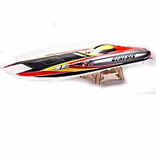 TFL 56'' 1420mm Genesis 1132 RC Boat With Twin 5684 Motor 300A ESC