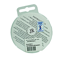 Mouthguards Jnr- Ms2-Jrgrn/Wht-