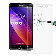 For Asus Zenfone 2 Laser / ZE550KL 0.26mm 9H+ Surface Hardness 2.5D Explosion-proof Tempered Glass Film