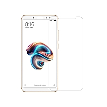 XIAOMI RedMi Note 5 Pro Screen Protector Durable Tempered Glass Screen Film    XIAOMI REDMI NOTE 5PRO    as the picture