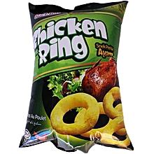 Chicken Ring Snack - 60g
