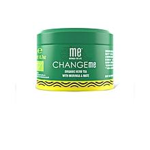 Change Me Moringa Detox Tea 20g