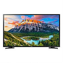 "UA49N5300AK 49"" Full HD 1080 Flat Smart TV N5300 Series 5 LED TV- 2018 model"
