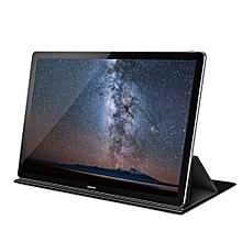 HUAWEI MateBook E BL - W19 2 in 1 12 inch Windows 10 OS Laptop-PLATINUM